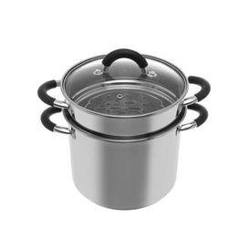 Espagueteira-Inox-4L---29602