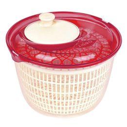 Seca-Salada-Plastico-26CM---28613