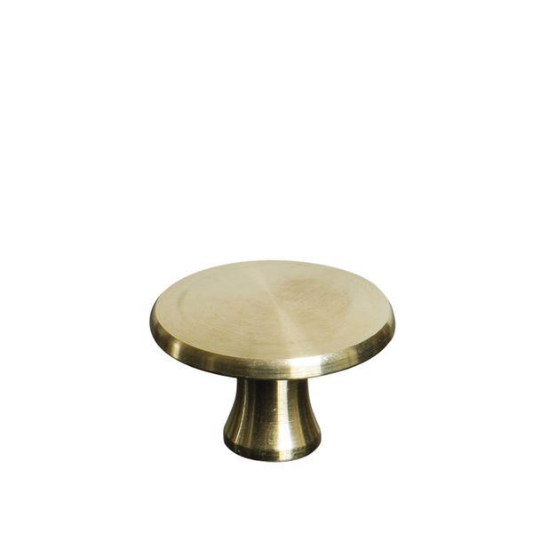 Puxador-Staub-Vintage-Bronze---29584