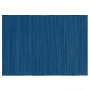 Jogo-americano-de-bambu-Skinny-Royal-33-x-45-cm---18070