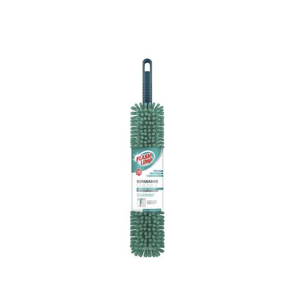 Espanador-Cheline-Microfibra-Verde---28132