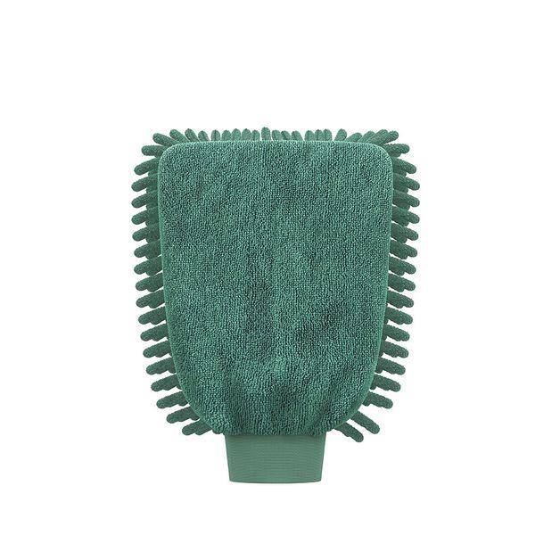 Luva-para-Limpeza-Microfibra-Verde---28135