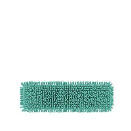 Refil-Mop-Flat-Chenille---28203