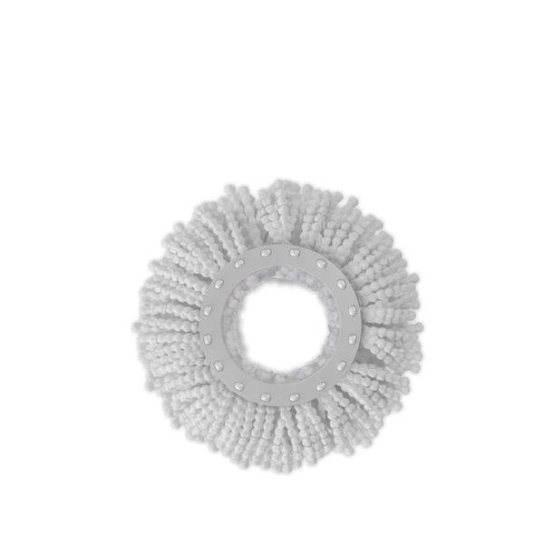 Refil-Mop-Giratorio-Fit-Branco---28218