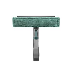 Rodo-Limpa-Vidro-Spray---28130