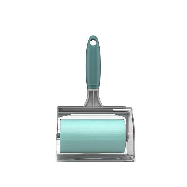 Rolo-Adesivo-Lavavel-Para-Roupa---28127