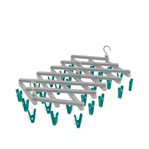 Mini-Varal-Extensivel-Para-Roupas-com-29-Prendedores---29555