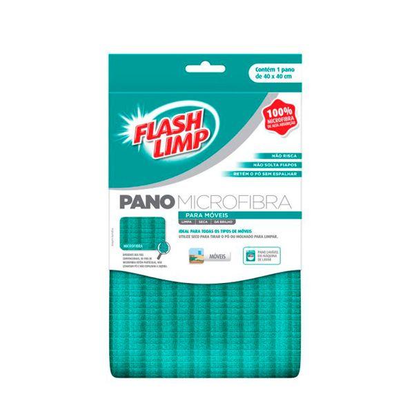 Pano-Para-Limpeza-de-Moveis-Microfibra-Verde---29551