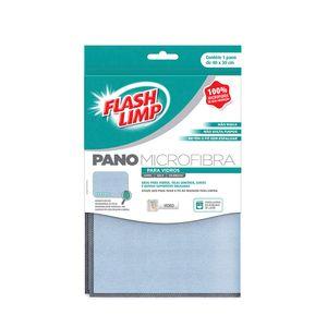 Pano-Para-Limpeza-de-Vidro-Microfibra-Azul---28136