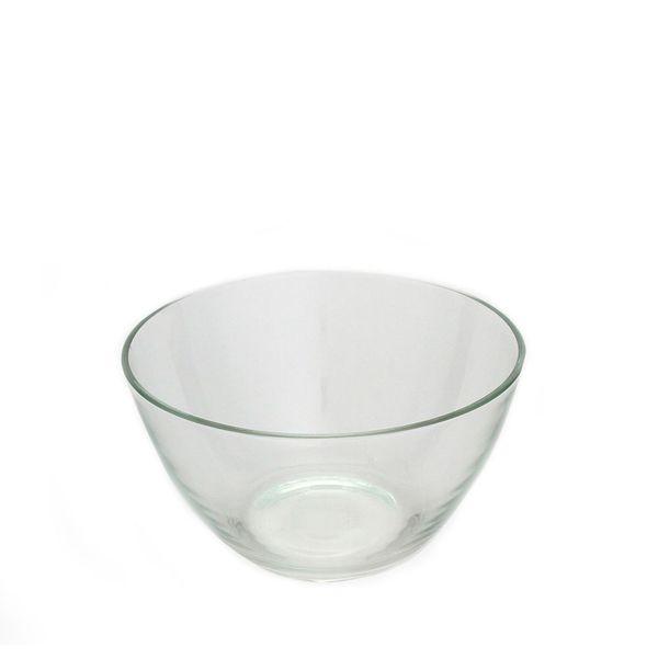 Bowl-Reggio-Vidro-26L---29453