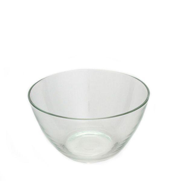 Bowl-Reggio-Vidro-35L---29454