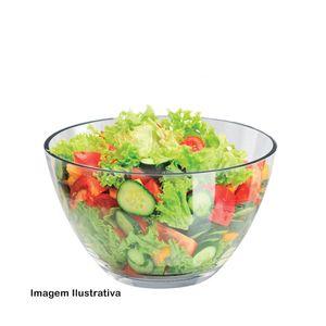 Bowl-Reggio-Vidro-4L---29457