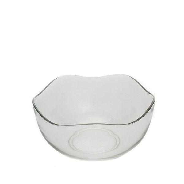 Bowl-Wave-Vidro-38L---29468