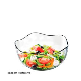 Bowl-Wave-Vidro-38L---29468