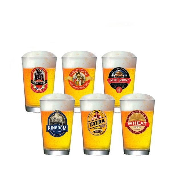 Copo-de-Cerveja-Caldereta-Vidro-300ML-6-Pecas---29464