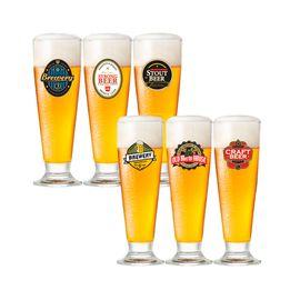 Copo-de-Cerveja-Tulipa-Vidro-300ML-6-Pecas---29466