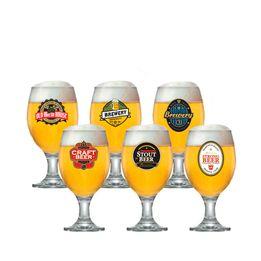 Taca-de-Cerveja-Roma-400ML-6-Pecas---29465