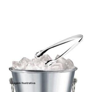 Pegador-de-Gelo-Cuisipro-Inox-17CM---104211