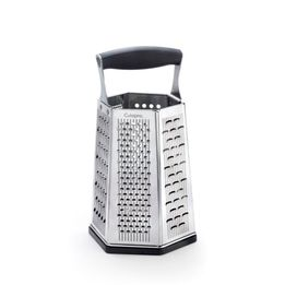 Ralador-SGT-6-Faces-Cuisipro-Inox-24CM---29687