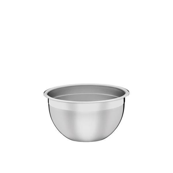 Bowl-Tramontina-Inox-16CM---29659