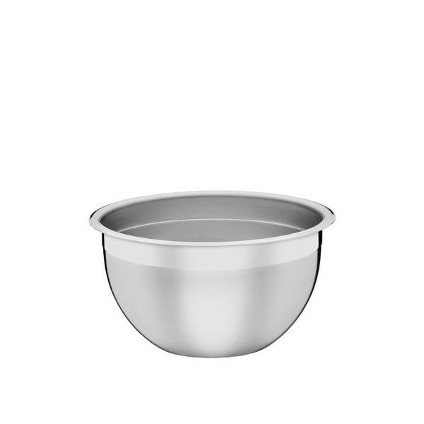Bowl-Tramontina-Inox-20CM---29660