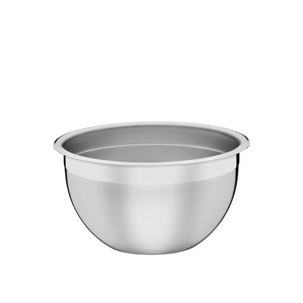 Bowl-Tramontina-Inox-24CM---29661