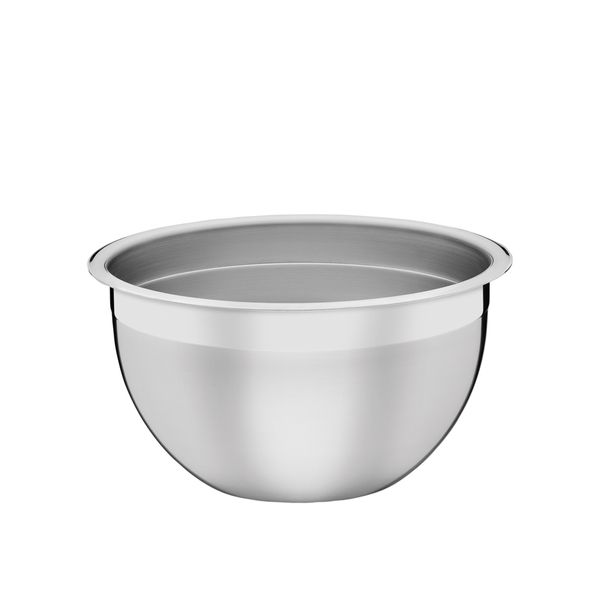 Bowl-Tramontina-Inox-28CM---29662