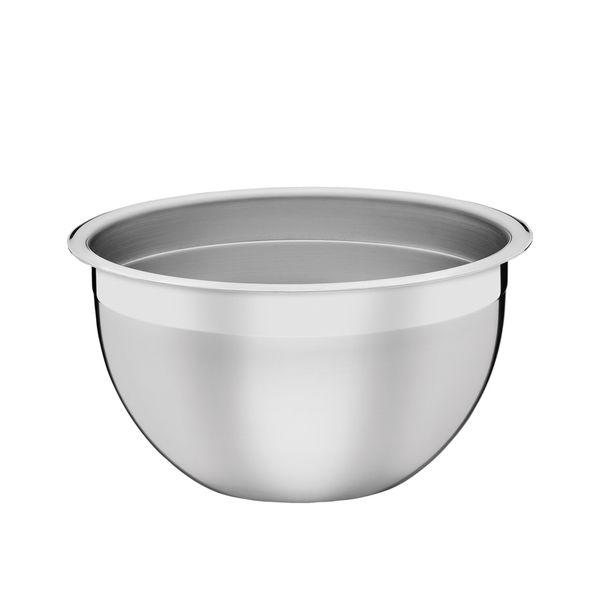 Bowl-Tramontina-Inox-32CM---29663