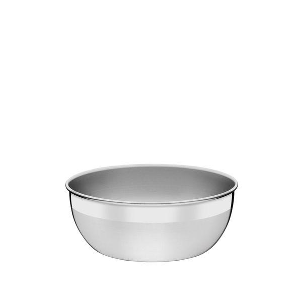 Bowl-Tramontina-Freez-Inox-18CM---12287
