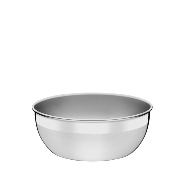 Bowl-Tramontina-Freez-Inox-20CM---12288