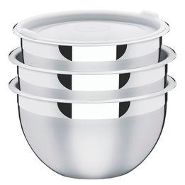 Bowl-Tramontina-Cucina-Inox-3-Pecas---12298