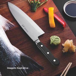Faca-de-Sushi-Tramontina-Deba-Inox-Preto-8----29641