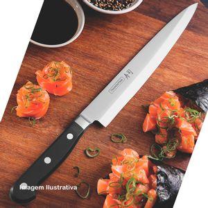 Faca-de-Sushi-Tramontina-Yanagiba-Preto-9----29642