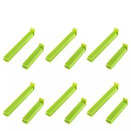 Clips-para-Saco-James.F-Verde-12-Pecas---29034