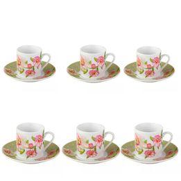 Xicara-Para-Cafe-Floral-Porcelana-6-Pecas---28226