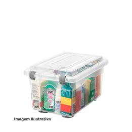 Caixa-Organizadora-plastica-Sanremo-43-Litros---180