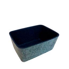 Cesta-Organizadora-Feltro-Azul-Indigo-15X10---24751