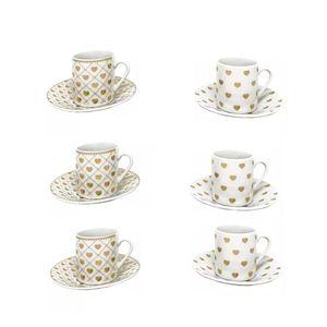 Xicara-Para-Cafe-Cute-Porcelana-6-Pecas---29455