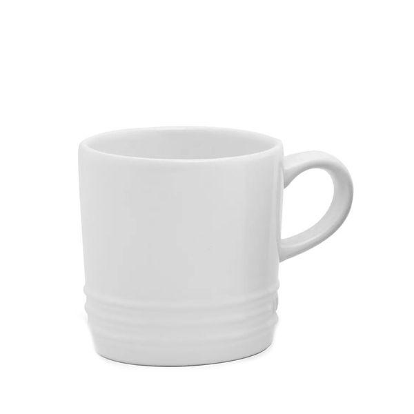 Caneca-de-ceramica-Le-Creuset-branca-350-ml---104076
