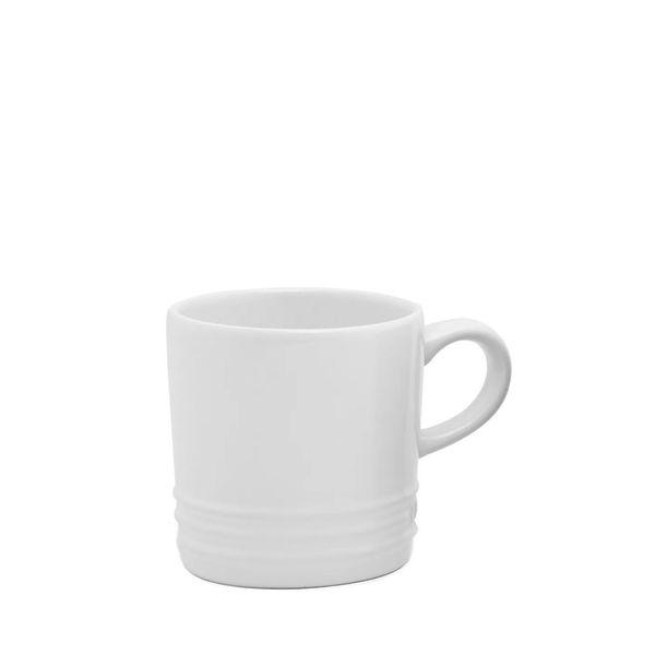 Caneca-de-ceramica-para-cafe-Le-Creuset-branca-100-ml--104116