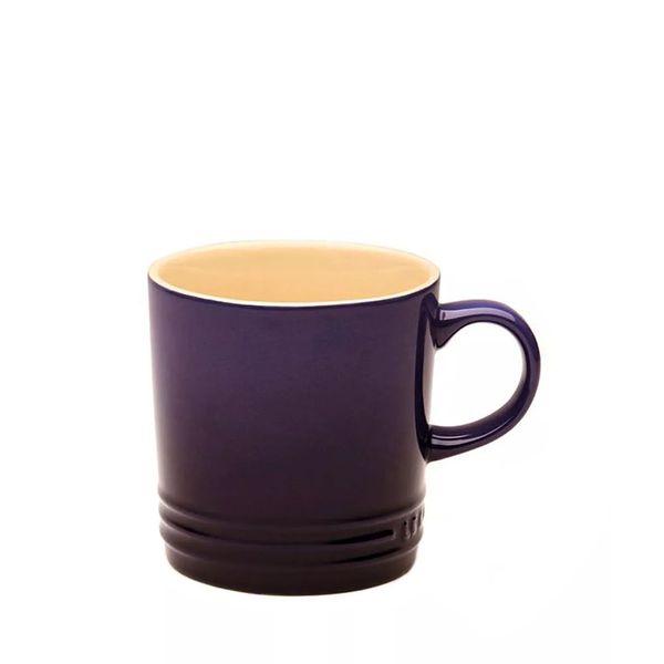 Caneca-de-ceramica-para-capuccino-Le-Creuset-cassis-200-ml---7274