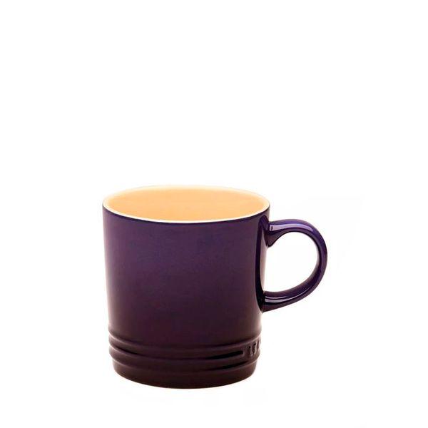 Caneca-de-ceramica-para-cafe-Le-Creuset-cassis-100-ml---12680