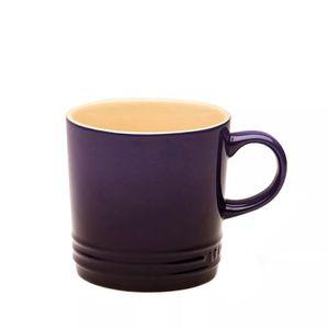 Caneca-de-ceramica-Le-Creuset-Cassis-350-ml---3031718