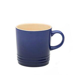Caneca-de-ceramica-Le-Creuset-azul-cobalto-350-ml---3031716