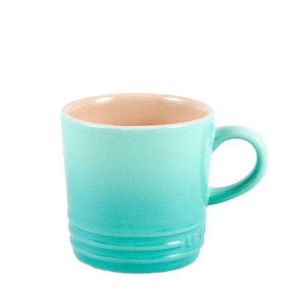 Caneca-de-ceramica-Le-Creuset-cool-mint-350-ml---24995