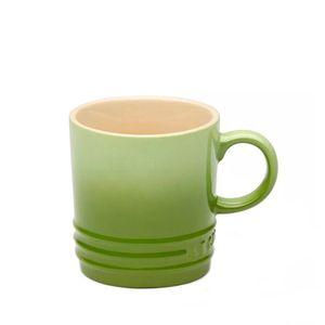 Caneca-de-ceramica-Le-Creuset-verde-kiwi-350-ml---3031717
