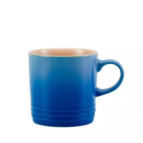 Caneca-de-ceramica-Le-Creuset-azul-marseille-350-ml---26611