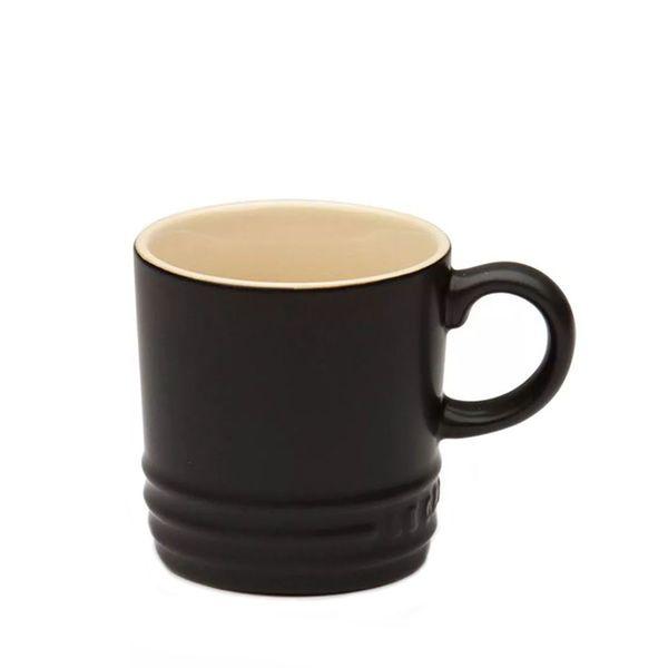 Caneca-de-ceramica-Le-Creuset-black-onyx-350-ml---3031721