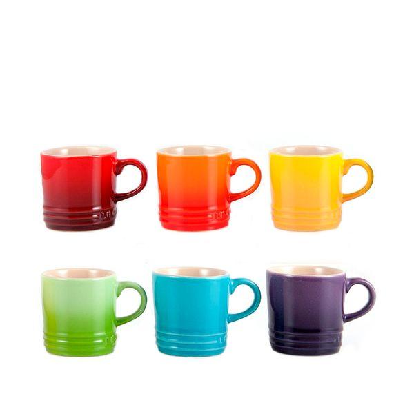 Caneca-de-ceramica-para-cafe-Le-Creuset-cores-6-pecas-100-ml---20071