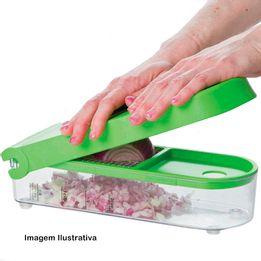 Picador-de-legumes-e-vegetais-Progressive-29-x-13-cm---16992
